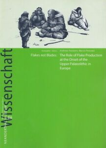 Flakes-not-blades-the-role-of-flake-production-at-the-onset-of-the-upper-palae