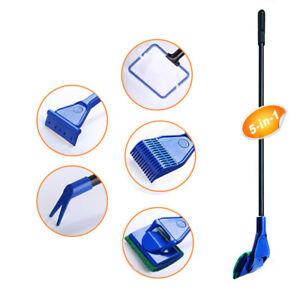 5in1-verre-aquarium-reservoir-de-poisson-en-verre-outil-de-nettoyage-brosse-I
