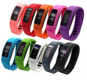 Garmin-Vivofit-compatible-Activity-Tracker-Replacement-Strap