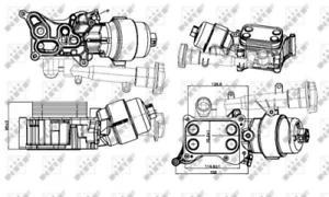 Motorrad Kraftstoffschlauch Neopren Tourmax 8.0MM VERST fuel hose neoprene
