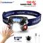 60000Lm-LED-Headlamp-Rechargeable-Headlight-Body-Motion-Sensor-Flashlight-Torch thumbnail 1
