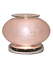 Ellipse-Pearl-Electric-Wax-Warmer-Burner-amp-pack-of-10-Scented-Melts-3171 thumbnail 1