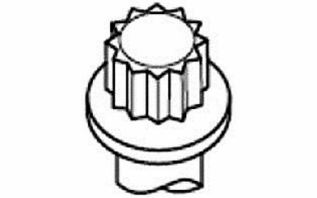 PAYEN Jeu de boulons de culasse de cylindre HBS382 - Pièces Auto Mister Auto