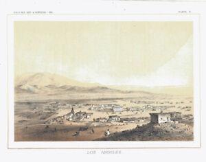 1853-1856-034-LOS-ANGELES-034