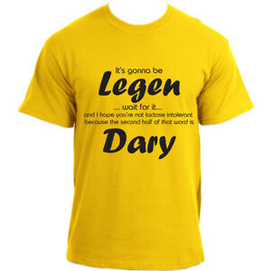 himym-Barney-Stinson-Legendary-034-Wait-for-it-034-TV-Series-Inspired-Funny-T-Shirt