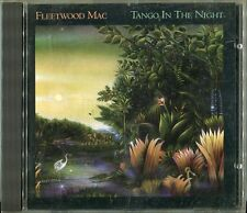 Fleetwood Mac   cd   TANGO IN THE NIGHT  © 1987 WB 925 471-2 inner ring 3 parts