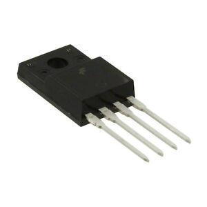 KA5M0365R-Fairchild-Circuit-Integre-KA-5M0365-TO-220F-4