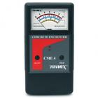 Tramex CME4 Concrete Encounter Plus Moisture Meter