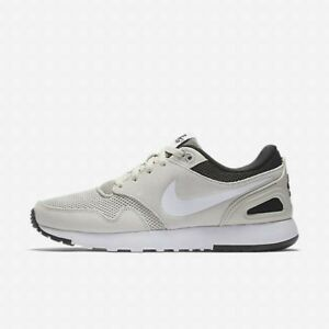 new style 58283 ccc70 La foto se está cargando Para-hombres-Nike-Air-Vibenna-se-Running-Shoes-