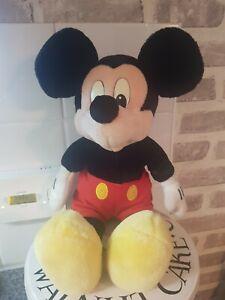 OFFICIAL-Disney-Mickey-Mouse-Morbido-Peluche-Giocattolo