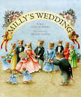 Milly's Wedding by Kate Summers (Hardback, 1998)