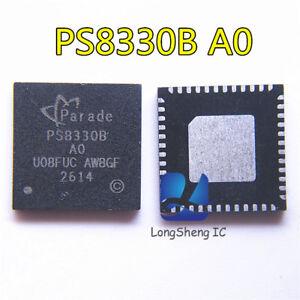 1pcs-PS8330B-A0-QFN-48