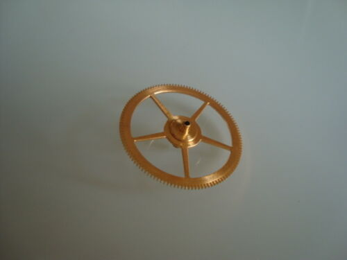 POLET,KIROVA spare parts new Russian marine chronometer