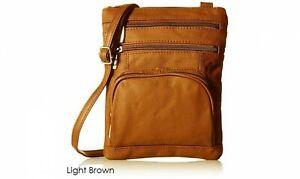 Super-Soft-Genuine-Leather-Crossbody-Bag-with-RFID-Blocking-Option