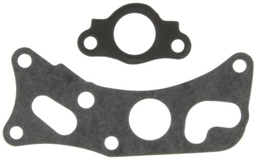 Engine Coolant Water Crossover Mounting Set Mahle C17813