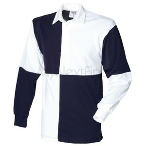 Front-Row-Quartered-Rugby-Shirt