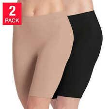 Jockey Skimmies Midway women Slip-Shorts
