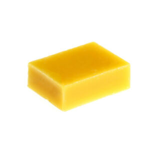Natural-Pure-Beeswax-15G-Cosmetic-Wax-For-Maintenances-Protects-Wood-TB