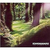 Keaver & Brause : The Middle Way CD Value Guaranteed from eBay's biggest seller!