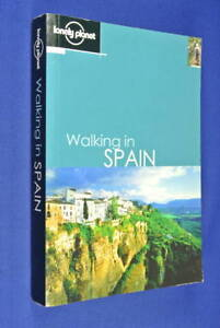 LONELY-PLANET-WALKING-IN-SPAIN-book-spanish-travel-guide-hiking