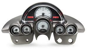 Dakota-Digital-58-62-Chevy-Corvette-Analog-Dash-Gauge-System-Kit-VHX-58C-VET-S-R