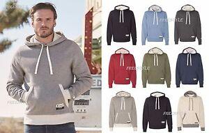 Champion Originals Sueded Fleece Pullover Hoodie Hooded Sweatshirt New AO600