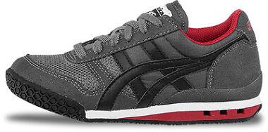Onitsuka Tiger Kids Shoes