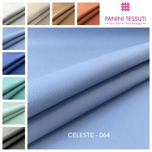 Tessuto-Ecopelle-AL-METRO-rivestimenti-tappezzeria-divani-arredo-finta-eco-pelle