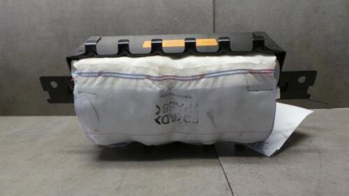 2014-2016 Kia Soul Passenger Dash Airbag Air Bag OEM 14 15 16 AIR-BAG