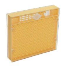 Plastic Queen Bee Nicot Rearing System Breeding Box Beekeeping Beekeepers Supply