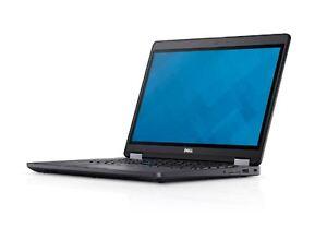 Dell-Latitude-E5470-i5-6300U-8Gb-500Gb-HDD-14-034-FHD-TOUCH-1920x1080-Win10-Pro