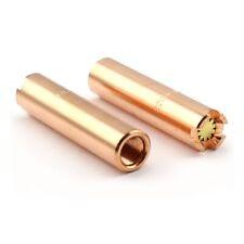 Weldingcity Propanenatural Gas Heating Tip 2290 2h Harris Torch Us Seller Fast