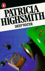 Deep Water by Patricia Highsmith (Paperback, 1974)