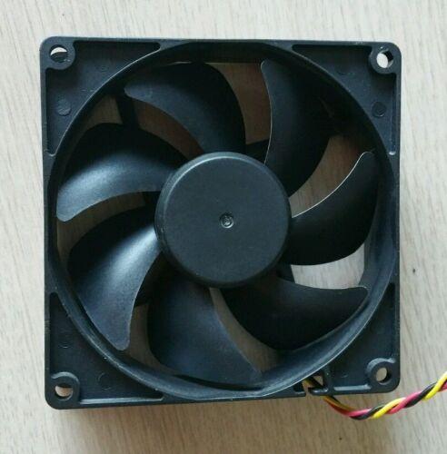 Genuine Dell XPS 8700 8300 Vostro 460 430 Cooling Fan RKC55 0RKC55