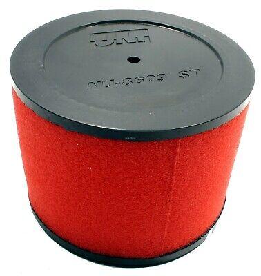 Uni Air Filter NU-8609ST
