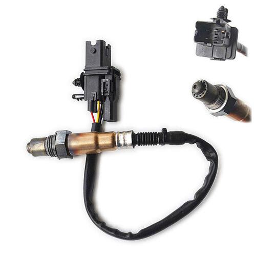 For 2004 2005 2006 Nissan Air Fuel lambda Oxygen Sensor 22693-7S000// 0258007204