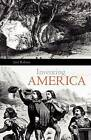 Inventing America: Spanish Historiography and the Formation of Eurocentrism by Jose Rabasa (Paperback, 1994)