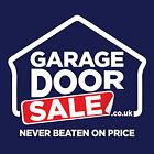 garagedoorsale