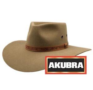 Genuine-Akubra-Territory-Santone-Hat-Made-in-Australia