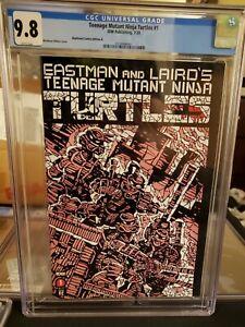Teenage-Mutant-Ninja-Turtles-1-Shattered-Variant-CGC-9-8-idw-mirage-eastman