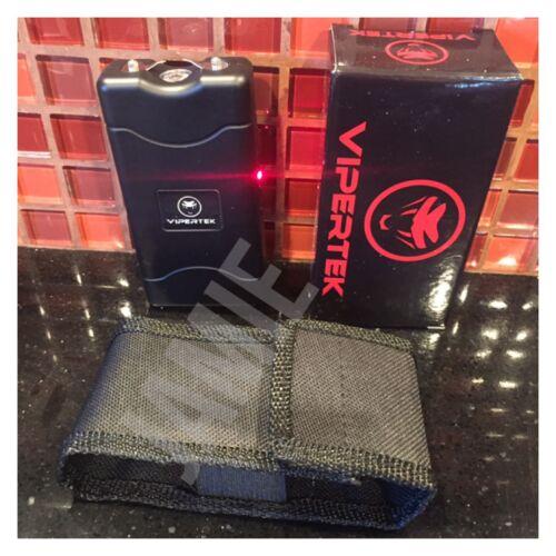 Stun Gun, Stungun, 60,000,000 Volts + Free Taser Case + Free Shipping