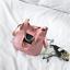 Women-Lady-Cute-Handbag-Shoulder-Messenger-Crossbody-Bag-Wallet-Satchel-Purse miniature 14