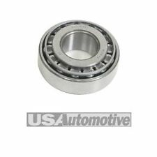 WHEEL BEARING FOR CHEVROLET EXPRESS 1500/EXPRESS 2500/G10/G20/G30 1967-2002