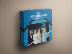ABBA-034-Voulez-Vous-034-Cover-Art-Canvas-Art-Print-007297