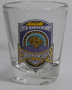 Breeders-Cup-20-039-th-Anniversary-Shot-Glass-1874