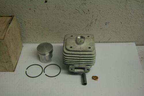 Zylinder Und Kolben Passend Für Stihl 08 Ts350 Ts 350 47mm Business & Industrie