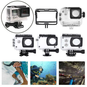 Underwater-Waterproof-Housing-Case-for-SJAM-SJ5000-SJ4000-SJ7000-SJ8-Pro-SJ6-SJ7