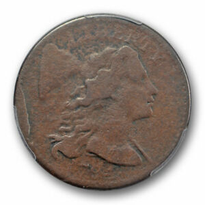 1794-Large-Cent-Head-of-1794-Sheldon-62-PCGS-Fine-Details-S-62-R-4-Cert-7876