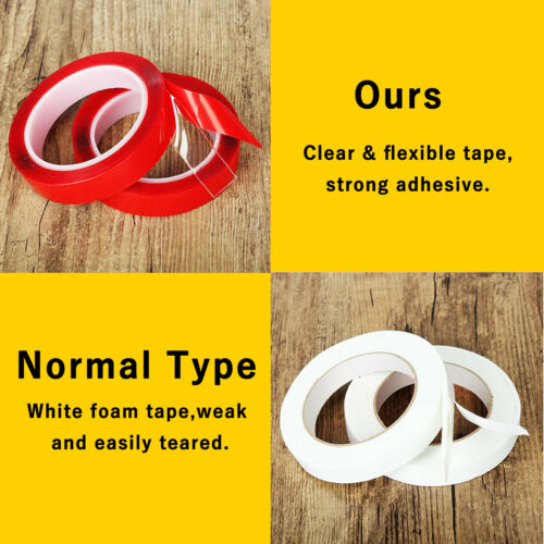 Cable Hide Cover Wire Cord Organizer Management Wall Kit Concealer Raceway White