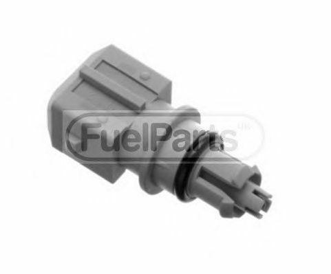 Fuel Parts Air Temperature Sensor AT1053 Replaces 77 01 055 723